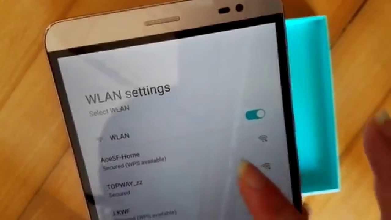 Планшет Huawei MediaPad M2 10.0 - Обзор. Стилус и мощнейший звук .