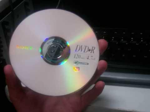 envivo hd dvd maker driver