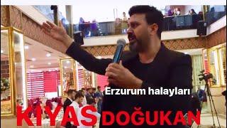 Kıyas Doğukan hani yaylam ula zeki Erzurum halayları.mp3