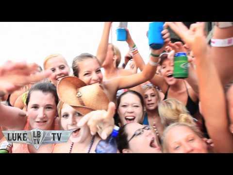Luke Bryan TV 2011! Ep. 12 Thumbnail image