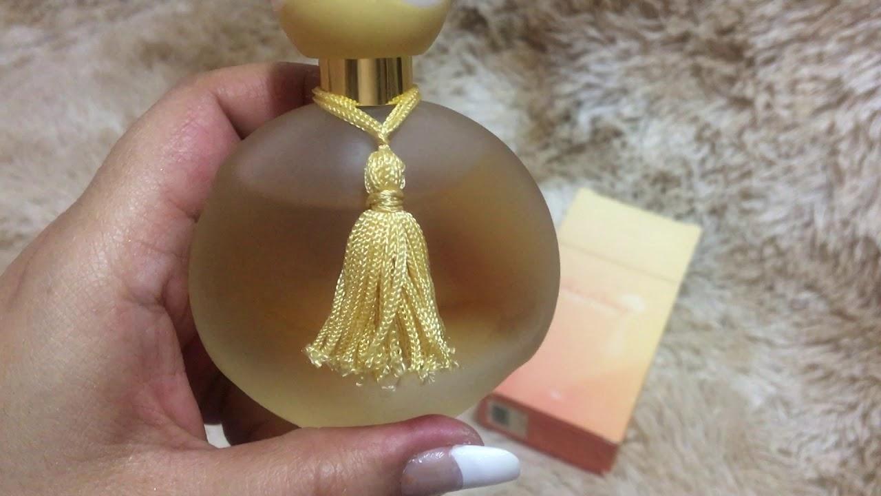 Como Ganhar Dinheiro Vendendo Perfumes Investindo Bem Menos - Lucro Certo