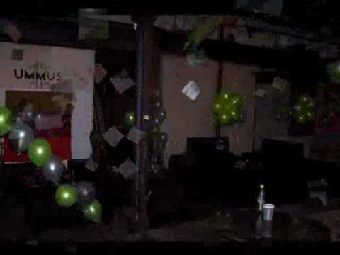 Decofer ambientacion para adultos youtube - Decoracion de habitaciones para adultos ...
