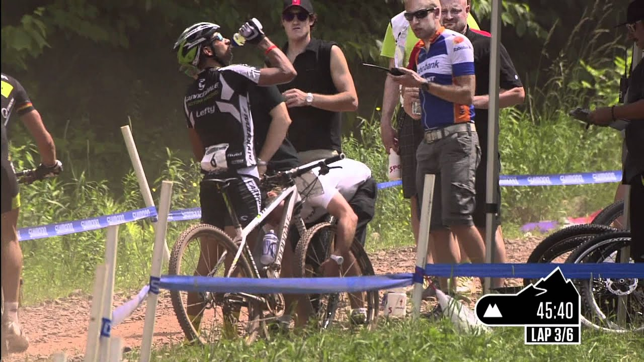 20cee975889 XCO Windham@2012 UCI MTB World Cup - YouTube