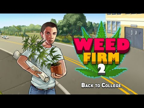 best way to make money weed firm