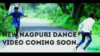 New nagpuri dance video//ankh kr kajal moy toke banabu//