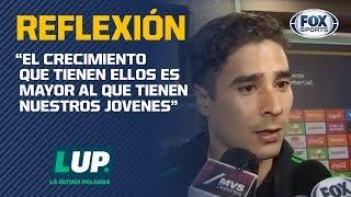 Ochoa: