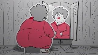 Как похудеть? Не так сложно, как вы думаете
