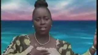 micheline shabani ozali nzambe ya solo flv
