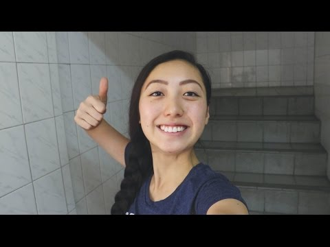 ARRIVING IN SHENZHEN, CHINA! | Vlog 007 | The Japanese Traveler