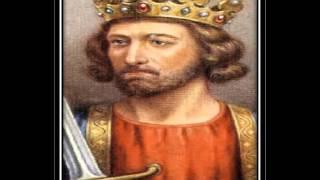 Англия в Средние века.