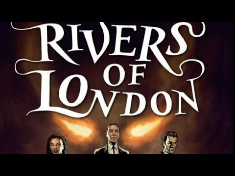 rivers-of-london:-body-work-#1-review