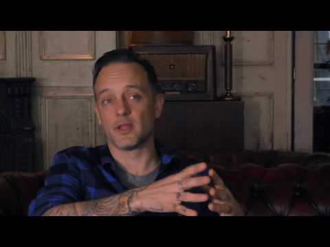 Dave Hause interview (part 2)