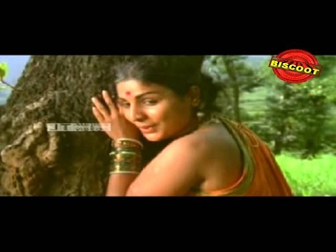 Neelaponmaane | Malayalam Movie Songs | Nellu (1974)