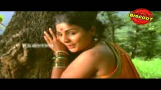 Neelaponmaane  Malayalam Movie Songs  Nellu 1974