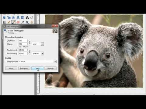 How to put icons on desktop - Windows 8 Tutorial from YouTube · Duration:  1 minutes 24 seconds