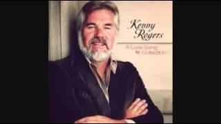 Kenny Rogers - She Believes In Me (1979)