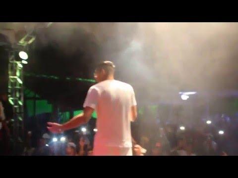 Hungria Hip Hop - O Playboy Rodou dia 02 de Agosto 2014 Na Treze Club. Click do Rafa