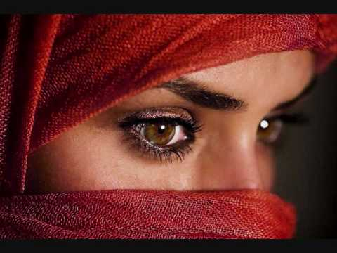 Arabic House Mix 2010  2011 Part 1