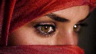 Arabic House Mix 2010 - 2011 Part 1