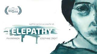 Telepathy (Short film)