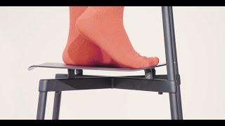 Video: Chair