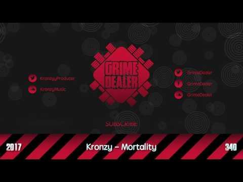 kronzy---mortality-(instrumental)-[2017 340]