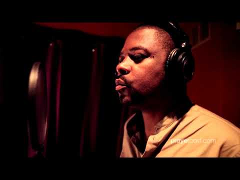Prayercast Video: COMOROS