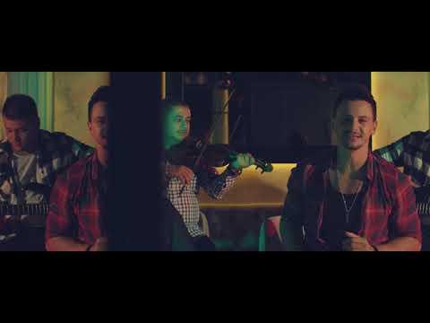 Emir Djulovic - Da sutis (Cover 2018)