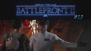 Star Wars Battlefront 2 #13 - Admiral Versios Untergang ✶ Let