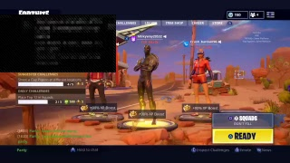 FORTNITE DUOS WITH SUBS | LIVE STREAM | FAST BUILDER | HIGH KILL GAMES | 180 WINS | PS4 |