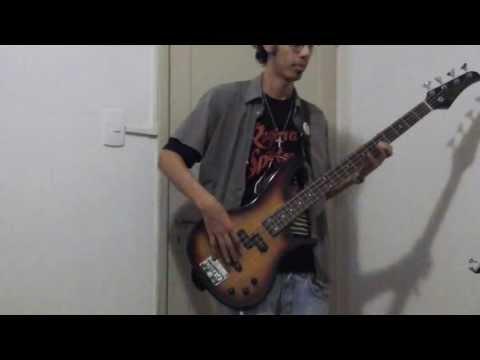 track-15-from-hal-leonard-bass-method---book-2,-called-da-blues