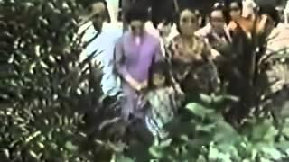 Ratna Sari Dewi Istri Soekarno dari Jepang