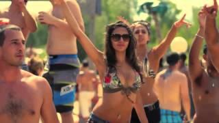 Armin Van Buuren Ft Cindy Alma Beautiful Life Protoculture Remix Beach Club Pointe Calumet
