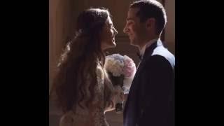 Потрясающий видео-стих о любви и несколько дагестанских лав стори