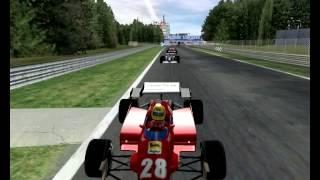 Imola 1983 Di San Marino Gran Premio Grand Prix Formula 1 Season Turbo Mod corrida características que contribuem full Race F1 Challenge 99 02 game year F1C 2 GP 4 3 World Championship 2012 rFactor 2013 2014 2015  02 22 14 52 2