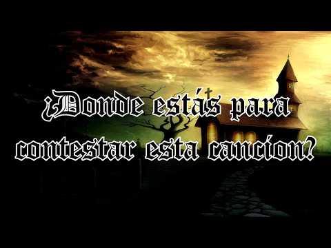 Responde Esta Oración  Néron ZL Prod. Magestick Records