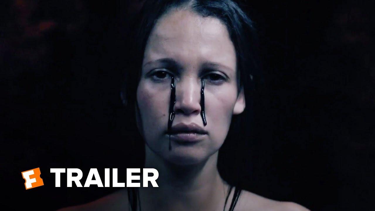 Gaia Trailer
