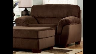 Video Oversized Living Room Chair download MP3, 3GP, MP4, WEBM, AVI, FLV Juni 2018
