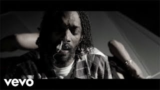 Teledysk: Snoop Dogg - Blame It On Me