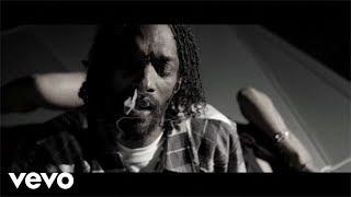 Teledysk: Snoop Dogg - Blame It On Me