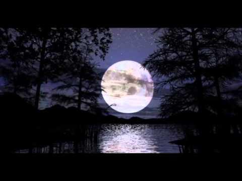 Canciòn de amor para Francisca - Leon Gieco - by Mara Ferrale (solo audio)