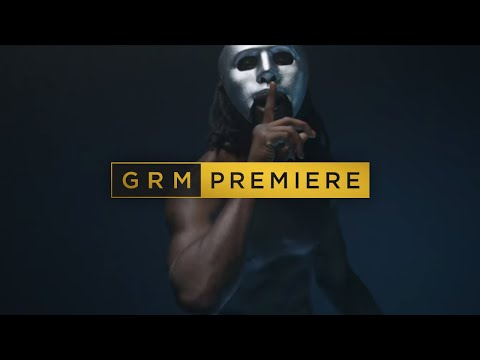 (67) LD ft. Tiggs Da Author - Detention [Music Video] | GRM Daily