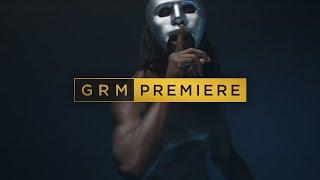 (67) LD ft. Tiggs Da Author - Detention [Music Video] | GRM Daily