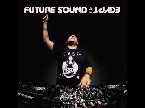 Future Sound Of Egypt Episode 487 with Aly & Fila (13.03.2017) #FSOE 487