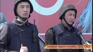 Попытка ограбить Сулпак рус(, 2017-05-16T21:52:59.000Z)