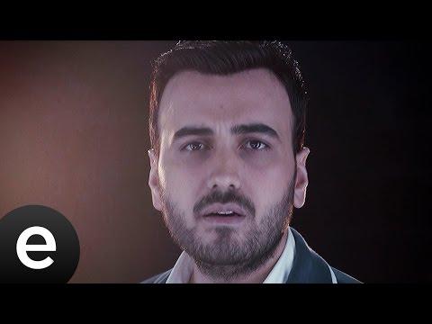 Karadır Kaşların Ferman Yazdırır (Necdet Kaya) Official Music Video #necdetkaya