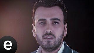 Karadır Kaşların Ferman Yazdırır (Necdet Kaya) Official Music Video #necdetkaya - Esen Müzik