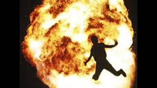 Metro Boomin - Overdue feat. Travis scott (Instrumental)