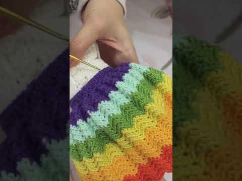 Amigurumi Bebek Elbise Yapımı | Elbise yapımı, Amigurumi, Bebek ... | 360x480