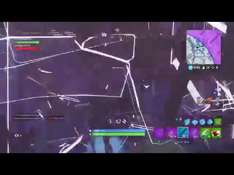 Scuffed Ps4 Controller Fortnite Montage